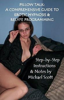 relyfe programming