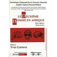 DEUXIÈME HOMME EN AFRIQUE (LE)