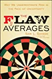 The Flaw of Averages, Sam L. Savage, 0471381977