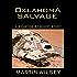 Oklahoma Salvage