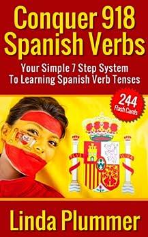 mycase study spanish