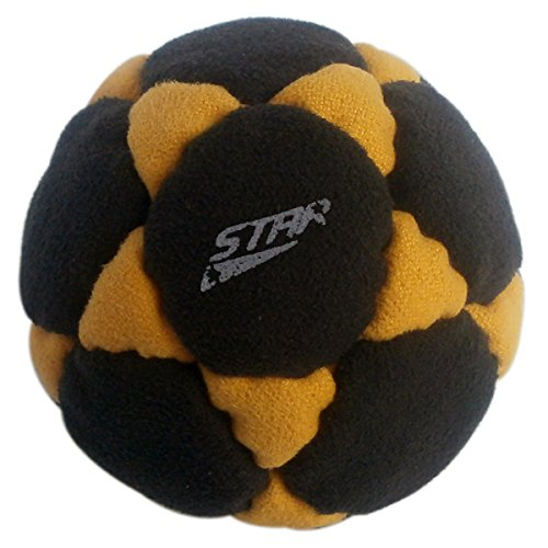 over-10-styles-32-panels-sand-footbag-hacky-sack-for-freestyle-assorted-colors-sold-separately-b-bla