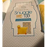 Little Miracles 2 Piece Gift Set Snuggle Me Too Comfy...