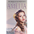 Amelia (The Brides of San Francisco Book 5)