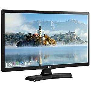 LG Electronics HD LED TV 6