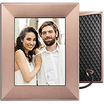 Amazon.com: AURA Frames - Oprah's Favorite Things List