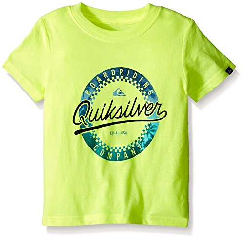 quiksilver-little-boys-toddler-iced-donut-tee-safety-yellow-4t