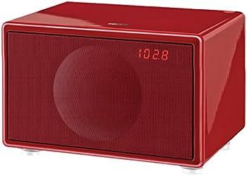Geneva 2103SWR Wireless Sound System