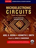 Microelectronic Circuits: Theory And Applications, 5th Edition