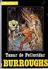 Pellucidar, tome 3 : Tanar de Pellucidar par Edgar Rice Burroughs