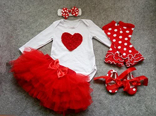 skirt OMG Becky look at her bow baby bodysuit Valentine/'s baby baby girl clothing newborn baby Onesie\u00ae tutu baby outfit