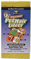 Gonzo Pet Hair Lifter Sponge