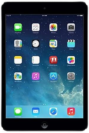 Ipad mini cellular review uk dating