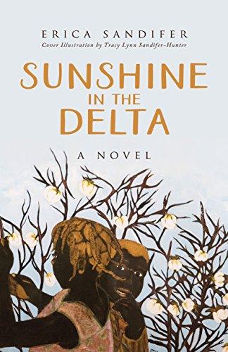 Sunshine in the Delta: A - Delta Sun