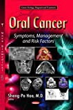 Oral Cancer, Sheng-Po Hao, 1629482153