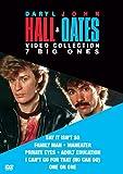 Hall and Oates: 7 Big Ones