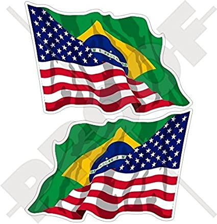 2b4c03f50d17 Amazon.com  USA United States of America   BRAZIL American-Brazilian ...