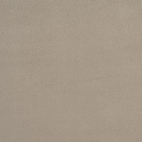Dolphin Gray Silver Plain Solid Microfiber Microsuede Upholstery Fabric by the yard
