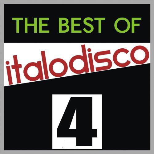 The Best of Italo Disco, Vol. 4