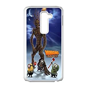 Generic Case Guardians-Of-The-Galaxy For iPhone 6 4.7 Inch G7Y6658328