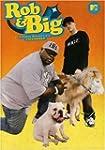 Rob and Big: Complete Seasons 1 and 2...