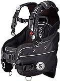 Scubapro GLIDE-X Taucherjacket (M)