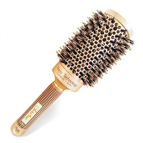 Buy roller brush for hair