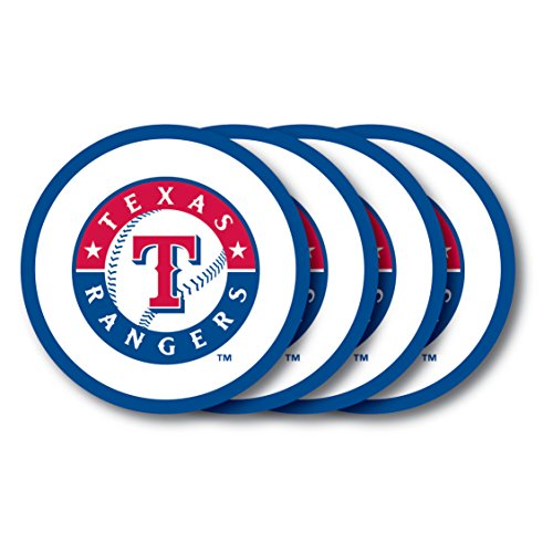 di sotto Mlb House Duck Rangers 4 Set Texas tvqwX8