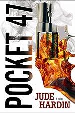 Pocket-47 (A Nicholas Colt Thriller)