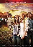 Buy Heartland: Season 8 (Canadian Version)