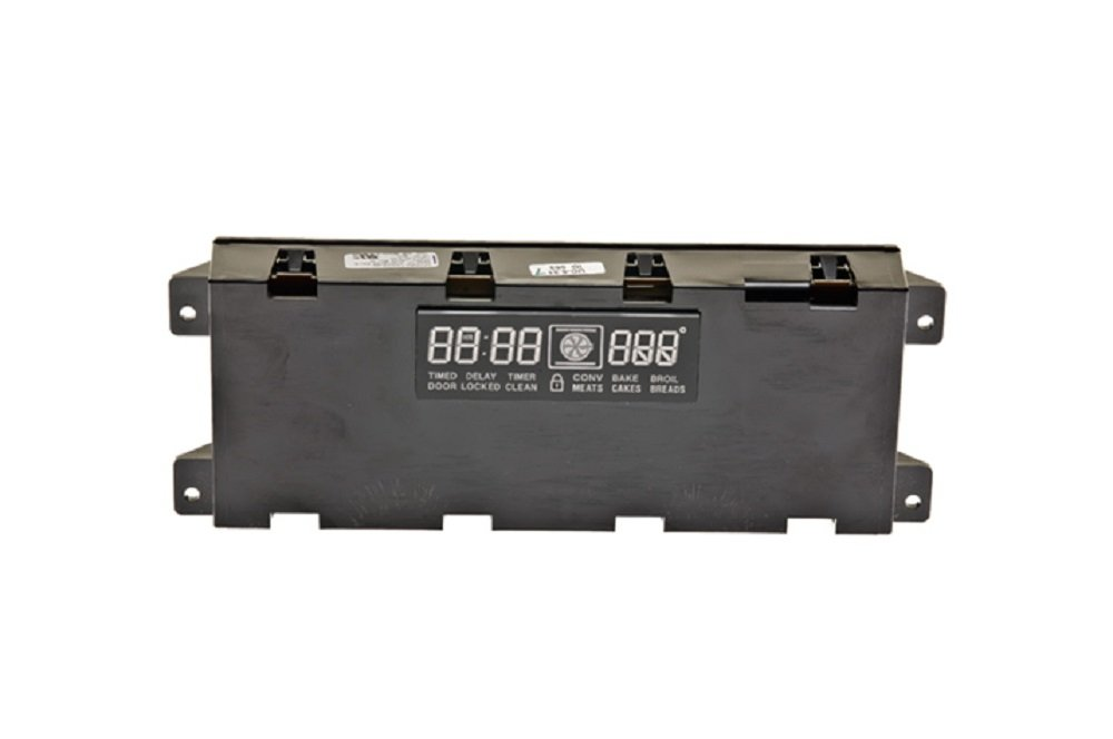 Frigidaire 316418735 Clock Timer for Range