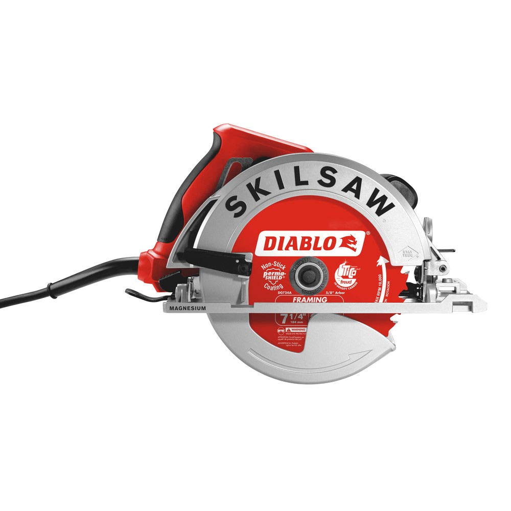 SKILSAW Factory Reconditione