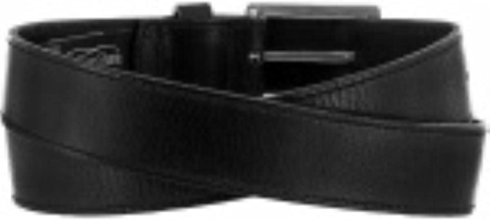 Brighton Mens Arcata Belts