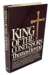 King Of The Confessors