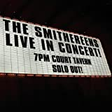 Live in Concert - Greatest Hits and More