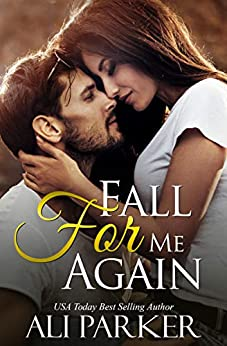 99¢ – Fall For Me Again
