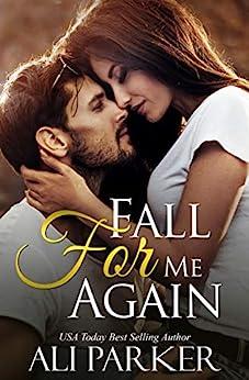 99¢ - Fall For Me Again