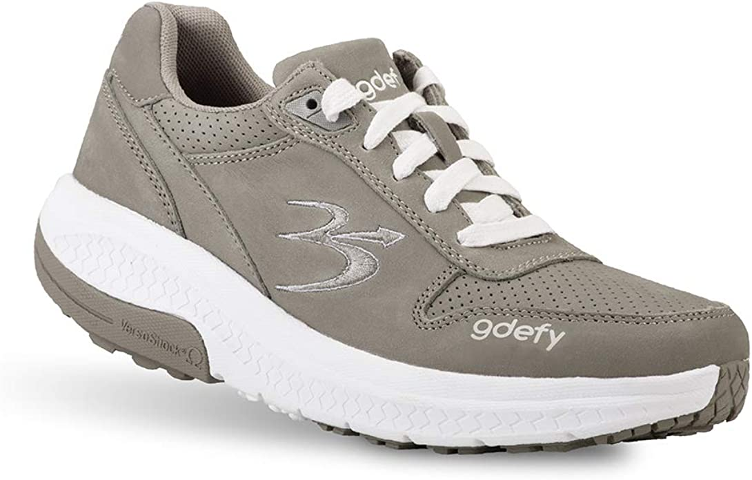 best cheap athletic shoes