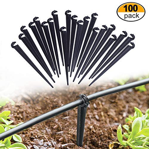 Best Automatic Irrigation Equipment Accessories