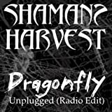 Dragonfly (Unplugged Radio Edit)