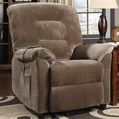 coaster-home-furnishings-casual-power-lift-recliner-brown