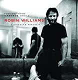 Download Robin Williams: A Singular Portrait, 1986-2002 in PDF ePUB Free Online