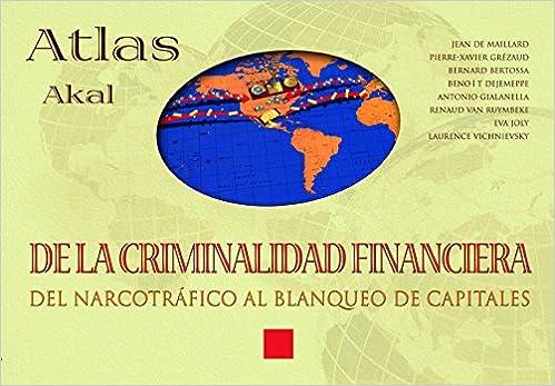 Resultado de imagen de Atlas (financiera)