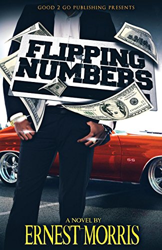 Books : Flipping Numbers