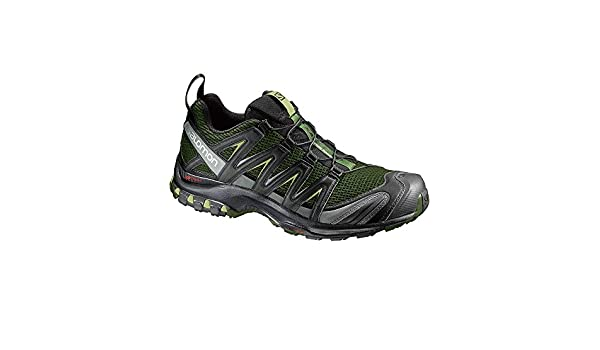 mizuno synchro mx 2 shoes review peru wikipedia