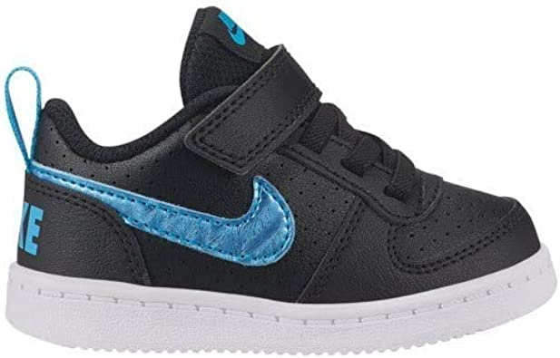 Sportland American Chaussure Nike Court Borough Low EP