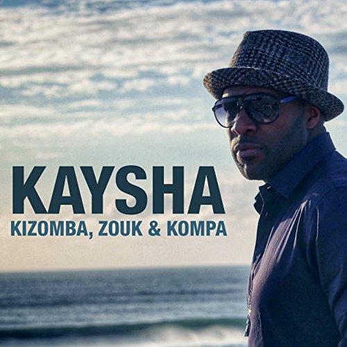 kaysha bien plus fort mes mots