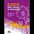 Raccomandazioni sulla gestione della Rinite Allergica in Farmacia