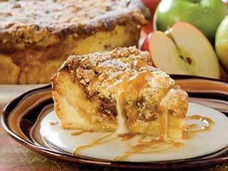 product image for Danish Cinnamon Apple Bread Pudding