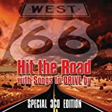 Hit the Road-Route 66